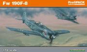 fw-190f-8-1