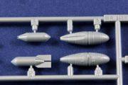 fw-190f-8-19