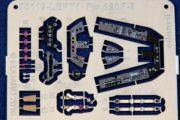 fw-190f-8-28