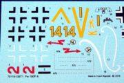 fw-190f-8-30