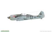 fw-190f-8-40