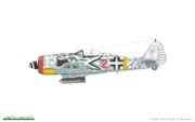 fw-190f-8-41