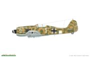 fw-190f-8-42