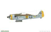 fw-190f-8-43