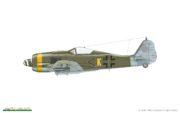 fw-190f-8-44