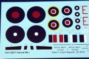grumman-hellcat-mk-i-19