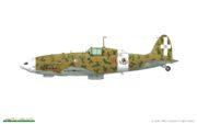 macchi-mc-202-folgore-41