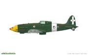macchi-mc-202-folgore-42