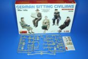 sitting-civilians_04