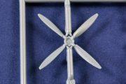 spitfire-mk-ix-royal-class-18