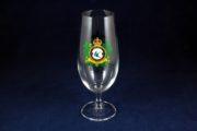 spitfire-mk-ix-royal-class-42-2