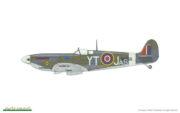 spitfire-mk-ix-royal-class-43