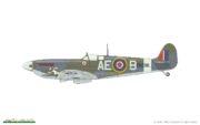 spitfire-mk-ix-royal-class-44