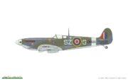 spitfire-mk-ix-royal-class-45