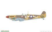 spitfire-mk-ix-royal-class-47