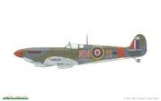 spitfire-mk-ix-royal-class-48