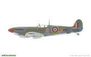spitfire-mk-ix-royal-class-49