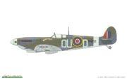 spitfire-mk-ix-royal-class-50