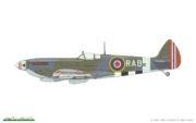 spitfire-mk-ix-royal-class-51