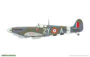 spitfire-mk-ix-royal-class-52