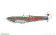 spitfire-mk-ix-royal-class-53