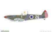 spitfire-mk-ix-royal-class-54