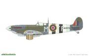 spitfire-mk-ix-royal-class-55