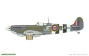 spitfire-mk-ix-royal-class-56