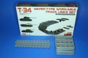 t-34-waffelmuster_2