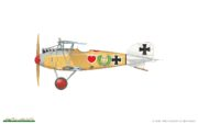 albatros-d-iii-weekend_05