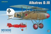 albatros-d-iii-weekend_07