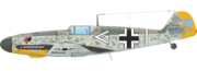 bf-109f-410
