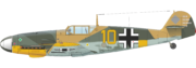 bf-109f-413