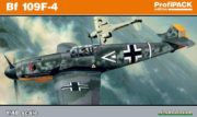 bf-109f-454